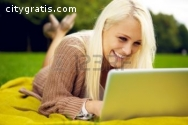 Easy System to Learn and Earn Money from