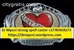 effective love spells dr 0027783434273