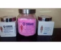 EMBALMING HAGER WERKEN POWDER FOR SALE