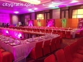 Event Management Companies in Indore | E