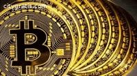 Fast Bitcoin Private Key Hack