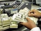 FINANACIAL SERVICE OFFER APPLY NOW