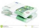 finance emergency loan 24 hour