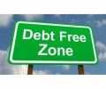 Financial Freedom Spells +27780125164