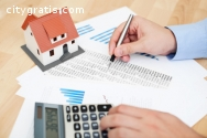 Financing for Purchases and Buildings of