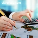 financing without any fees in advance