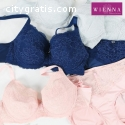 Find out high quality bra from Thailand