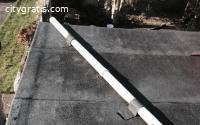 Flat Roofing Repair Dublin