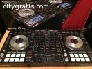 For Sale Pioneer DDJ-SX DJ Controller