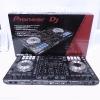 For Sale:Pioneer DDJ-SX DJ Controller