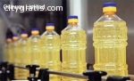 For Sell Edible and Biodiesel Oils