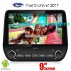 Ford EcoSport 2017 radio Car android wif