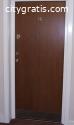@French Door Security in Ireland