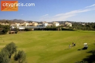 FSBO fully furnished villa in Marbella