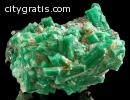 Gemstones for sale
