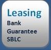 GENUINE BANK GUARANTEE (BG) AND STANDBY