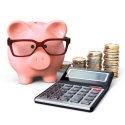 Get a financial service