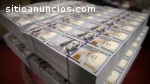 Get Instant Cash Loan From Trusted Money