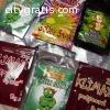 Highs Legal Herbal Incense