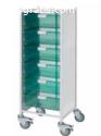 Hospital Equipment   Medguard