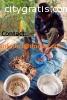 IBOGAINE hcl, Ibogaine Roots & Ibogaine