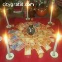 Join the Illuminati in Kuwait, Dubai