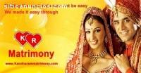 kandharamMatrimony.com - Find lakhs o