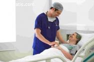 Killeline Nursing Home- Health Care