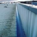 Leaking Flat Roof Dublin