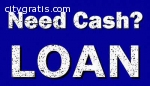 Legitimate loan of money. We lend money