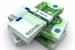 Loan between serious individuals