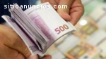 Loan Offer Apply Consolidate Your Debt