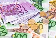 Loan offer of money between particular