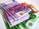 Loan poortunity