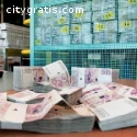 LOAN TO BUGIS LOAN OFFER URGENT LOAN OFF