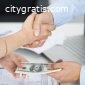 LOANS FOR 2% PERSONAL LOAN & BUSINESS