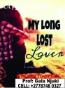 lost love and breakup spells