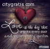 Lost Love Spells +27780125164 profMondo