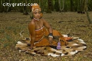 Lost love spells caster in USA UK