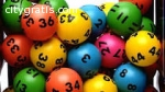 lottery spells dr mpozi 0027783434273