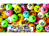 lottery spells to win lotto @27787480327