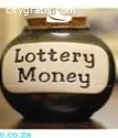 Lottery spells work fast cal+27839894244