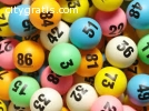 lotto lucky numbers call +27789173463