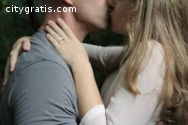 Love spell caster in Ireland Australia