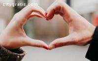 love spell caster in USA UK Canada Cork