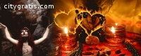 love spell herbalist +27603051423 to bri