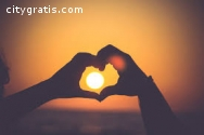 Love spells caster in USA South Africa
