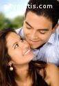 Love spells caster Ireland +27631765353