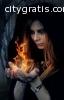 Magic love spells Call sheik+27787609980