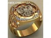 Magic ring of wonders call +227839894244